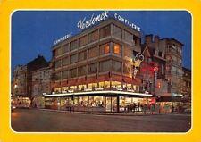 Belgium Koksijde Koninklijke Baan, Route Royale