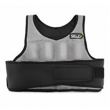 New SKLZ Weighted Vest from The WOD Life