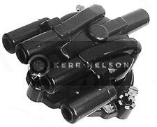 Kerr Nelson Distributor Cap IDC037 - BRAND NEW - GENUINE - 5 YEAR WARRANTY