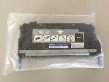 Pelikan, ersetzt HP Q6470A schwarz 629449 Laser Jet 3600 3800 mit MwSt. Rechnung