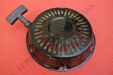 Honda EG5000XK1 EM5000SXK1 EN5000 EW17K1 EZ5000 Generator Recoil Starter