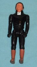 vintage Battlestar Galactica BALTAR action figure (missing weapon)