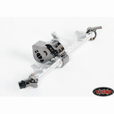 RC4WD Super Bully Comp Axle with Knuckles Z-A0028