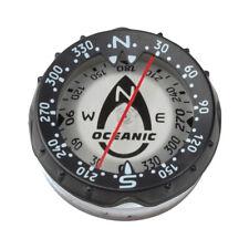 Oceanic Swiv Compass Module