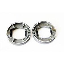 Honda Lead SCV100 100cc Brake Shoe Set Braking Kit (2* Brake Shoe) 06430-KRP-980