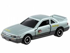 New TAKARA TOMY Dream Tomica No.170 Initial D S13 Silvia Miniture F/S From JAPAN