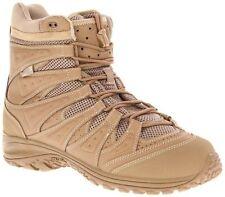 14W Blackhawk! Warrior Wear Tall Tanto boot. 83BT07DE