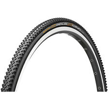 Continental CycloX King Cyclo Cross Bike Tyre Rigid 700 x 35