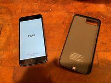Apple iPhone 6s Plus - 128GB - Space Gray (Verizon)