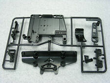Vintage Tamiya TA01 TA02 Spare E Parts Tree S10 Prerunner Taisan GT2 50647 SP647
