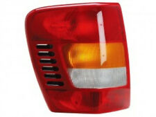 New Jeep Grand Cherokee 2002 2003 2004 tail light left driver