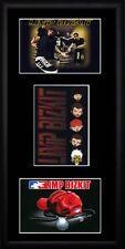 Limp Bizkit Framed Photographs PB0457
