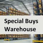 Special Buys Warehouse