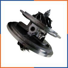 Turbo CHRA Cartouche pour PORSCHE CAYENNE 3.0 TDI V6 24V 237 cv 769909