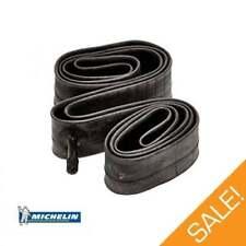 Componentes y piezas negras universal Michelin para bicicletas