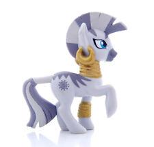 "My Little Pony Blind Bag Wave 24 ""ZECORA"" Mini Friendship is Magic"