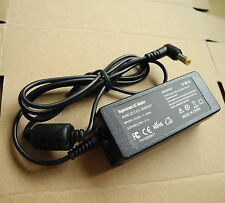 "AC Charger Power Supply Adapter ACER ASPIRE ONE D270 AOD270-26Dkk 10.1"" NETBOOK"