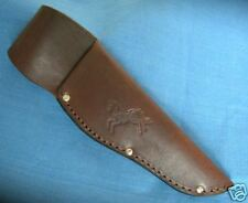 COLT FIXED BLADE KNIFE SHEATH