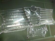 Alfa Romeo Bertone GTV 2000 Radiateur Grille/calandre/grill complet NEUF