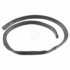Hood To Cowl Weatherstrip Seal Direct Fit for Jeep Cherokee Comanche Wagoneer