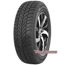 PNEUMATICI GOMME MAXXIS WP 05 ARCTICTREKKER 205/55R16 91H  TL INVERNALE