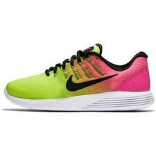 Nike Womens Lunarglide 8 OC Running Trainers 844633 999 SNEAKERS Shoes UK 7.5 US 10 EU 42