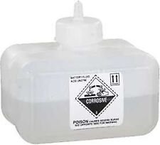 Non-Sealed Battery Electrolyte Pack WPS  240CC CONV