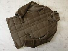 NWT Loro Piana 100%Cashmere Kitz Coat Size S