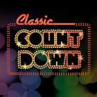 VARIOUS ARTISTS - CLASSIC COUNTDOWN * NEW CD