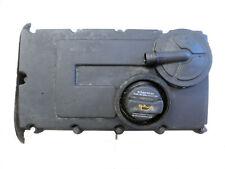 coperchio delle valvole Calotta/Coperchio per Audi A3 8P 04-08 03G103475