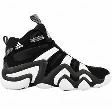 adidas Crazylight Basketballschuhe & Sneaker für Herren