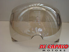 Visiera Casco HELD 7261 McCorry Trasparente ORIGINALE 7262