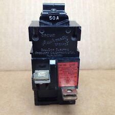 pushmatic electrical circuit breakers fuse boxes for sale ebay rh ebay com