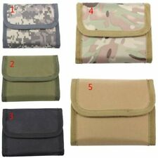 Foldable Ammo Carrier Bag Bullet Holder Rifle Cartridge Pouch 12-Shotgun Hunting