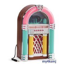 American Girl Maryellen's JUKEBOX Juke Box for MARYELLEN beforever Doll FASTship