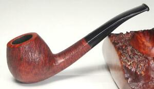 *NEW* STANWELL - BRUSHED, Recent Make & Wonderful Design, Unsmoked MINT!