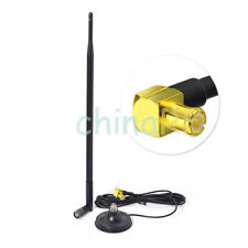 12DBi GSM/UMTS/HSPA/CDMA/3 G Antenne MCX Connecteur Pour USB Modems/Routeurs/Appareils