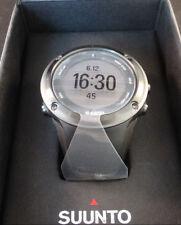 Suunto Ambit2 GPS Watch Black in Box, Never Worn