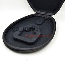 CASE BAG FOR LG HBS-730 HBS-740 HBS-750 HBS-800 700 HBS-830 HBS-900 BT HEADSET