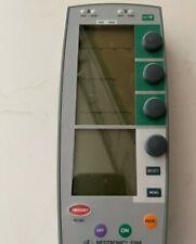 Medtronic 5388