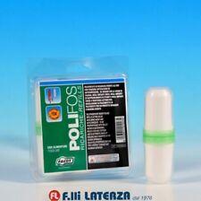 Facot Polifos Recharges Sel Polyphosphates Anti Calcaire Chaudière Sels 6 Pcs
