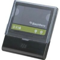 BlackBerry External Battery Charger  for BlackBerry 9800 9810 9550 9520 8900