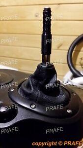 Logitech Shifter Knob Adapter G25 / G27 / G29 / G920