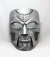 Doctor Doom Mask | Doctor Victor Von Doom | Fantastic 4 | Marvel | Dr Doom