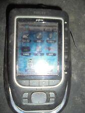 Philips Pronto TSU7500/17 Programmable Touch Screen Universal Remote Control+Box