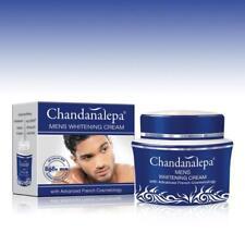 Chandanalepa Men's Whitening Cream Original For All Skin Type From Sri Lanka