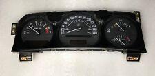 2002-2005 Buick LeSabre Rebuilt Speedometer Gauge Cluster w/Tachometer 25735403
