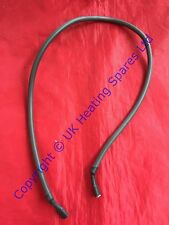 Global FANTASY BF EFC NG modello gbfc00en2 GAS FIRE elettrodo 70-36290 7036290