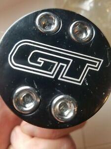 Vintage '98 GT BMX quill Stem 21.1 insert