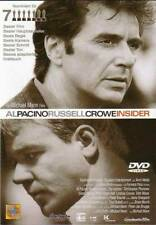 Insider [DVD] [2000] gebraucht-gut
